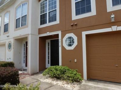 Jacksonville, FL home for sale located at 7410 Palm Hills Dr, Jacksonville, FL 32244
