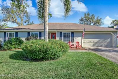 Jacksonville, FL home for sale located at 4331 Julington Creek Rd, Jacksonville, FL 32258