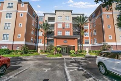Jacksonville, FL home for sale located at 4480 Deerwood Lake Pkwy UNIT 558, Jacksonville, FL 32216
