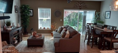 Jacksonville, FL home for sale located at 10551 Maidstone Cove Dr UNIT 44B, Jacksonville, FL 32218