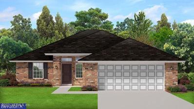 Palm Coast, FL home for sale located at 14 Slocum Path, Palm Coast, FL 32164