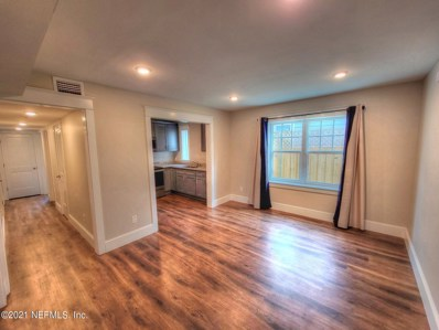 Jacksonville, FL home for sale located at 2697 Myra St, Jacksonville, FL 32204