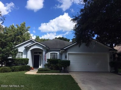 Jacksonville, FL home for sale located at 4712 E Catbrier Ct, Jacksonville, FL 32259