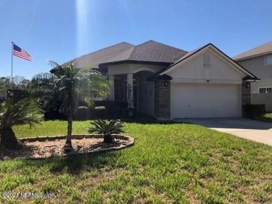 Jacksonville, FL home for sale located at 724 Indigo Run Dr, Jacksonville, FL 32218
