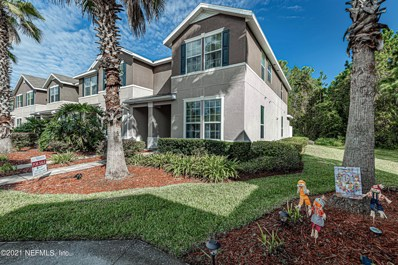 4220 Plantation Oaks Blvd UNIT 1320, Orange Park, FL 32065 - #: 1133443