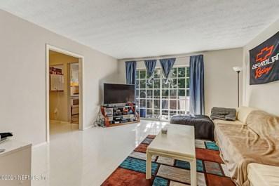 Jacksonville, FL home for sale located at 5201 Atlantic Blvd UNIT 122, Jacksonville, FL 32207