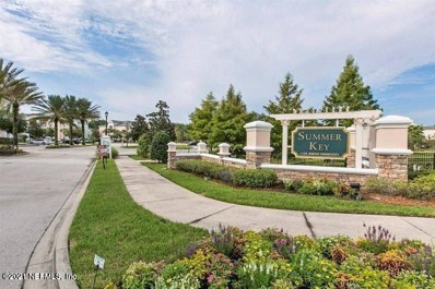 Jacksonville, FL home for sale located at 8210 Green Parrot Rd UNIT 303, Jacksonville, FL 32256