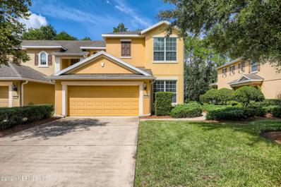 14106 Mahogany Ave, Jacksonville, FL 32258 - #: 1133452