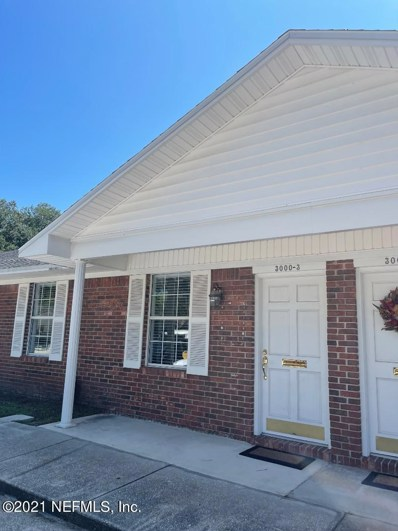 Jacksonville, FL home for sale located at 3000 Hartley Rd UNIT 3, Jacksonville, FL 32257