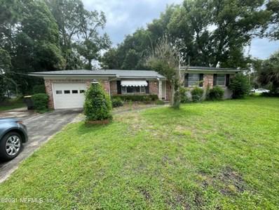 Jacksonville, FL home for sale located at 4315 Dazet Ct, Jacksonville, FL 32210
