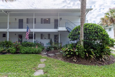 4242 Ortega Blvd UNIT 22, Jacksonville, FL 32210 - #: 1133467
