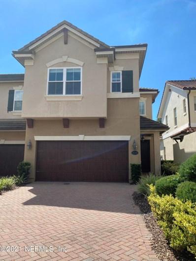 5036 Paradise Pond Ln, Jacksonville, FL 32207 - #: 1133469