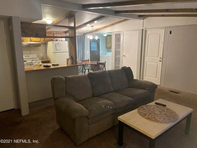 Jacksonville, FL home for sale located at 6444 Dor Mil Ct, Jacksonville, FL 32244