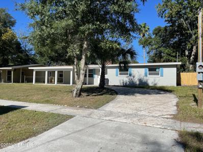 515 Valderia Dr, Orange Park, FL 32073 - #: 1133479