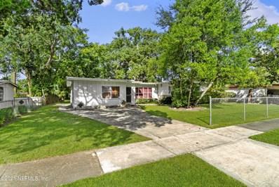 Jacksonville, FL home for sale located at 4835 Hatteras Rd, Jacksonville, FL 32208