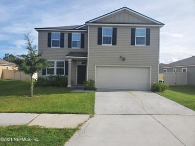 Jacksonville, FL home for sale located at 428 Harley Dr, Jacksonville, FL 32218