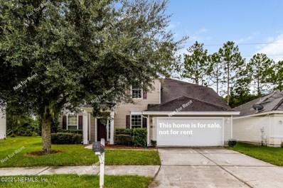 12108 Jade Point Ct, Jacksonville, FL 32218 - #: 1133550