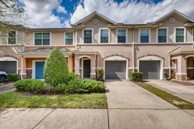5850 Pavilion Dr, Jacksonville, FL 32258 - #: 1133566