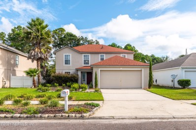 3993 Clearbrook Cove Rd, Jacksonville, FL 32218 - #: 1133619