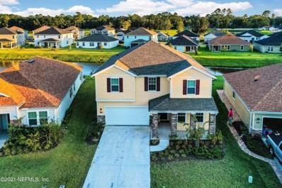 5028 Sundrop Way, Jacksonville, FL 32257 - #: 1133647