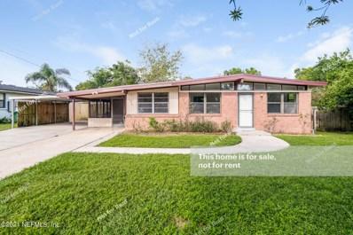 1116 Knobb Hill Dr, Jacksonville, FL 32221 - #: 1133651