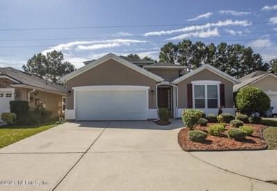 12403 Cadley Cir, Jacksonville, FL 32219 - #: 1133654