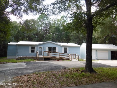 2552 Primrose Ave, Middleburg, FL 32068 - #: 1133659