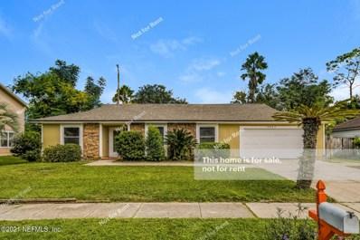 12845 Julington Ridge Dr E, Jacksonville, FL 32258 - #: 1133668