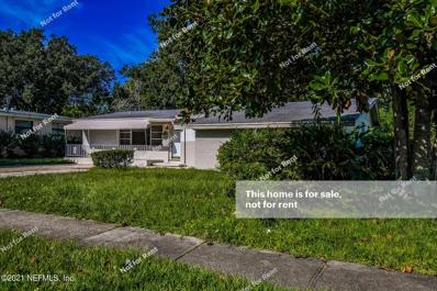 2638 Sam Rd, Jacksonville, FL 32216 - #: 1133674