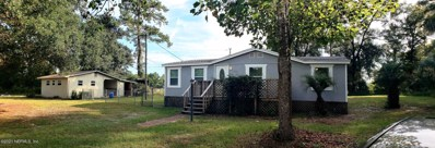 3806 County Road 315A, Green Cove Springs, FL 32043 - #: 1133740
