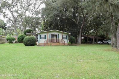1468 Cashen Dr, Fernandina Beach, FL 32034 - #: 1133764