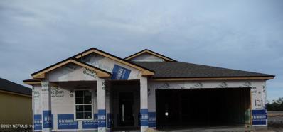 86720 Nassau Crossing Way, Yulee, FL 32097 - #: 1133784