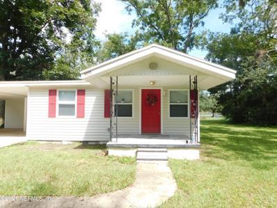 3933 Rose, Jacksonville, FL 32208 - #: 1133785