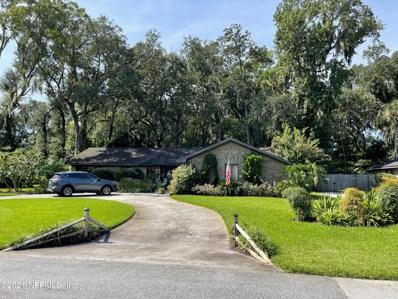 2276 Fallen Tree Dr W, Jacksonville, FL 32246 - #: 1133791