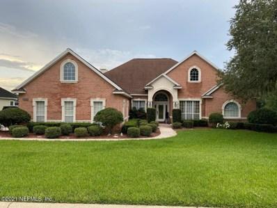 4046 Mission Hills Cir W, Jacksonville, FL 32225 - #: 1133822