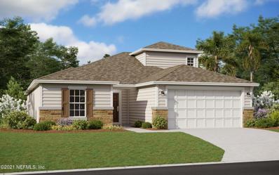 11552 Palladio Way, Jacksonville, FL 32218 - #: 1133824