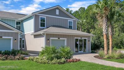 879 Observatory Pkwy, Jacksonville, FL 32218 - #: 1133843