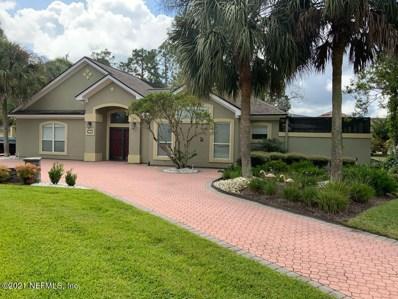 1697 Muirfield Dr, Green Cove Springs, FL 32043 - #: 1133855
