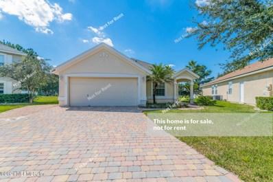 3196 Litchfield Dr, Orange Park, FL 32065 - #: 1133864