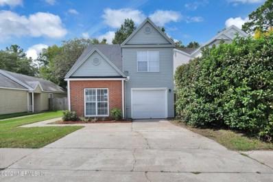 564 Staffordshire Dr, Jacksonville, FL 32225 - #: 1133923