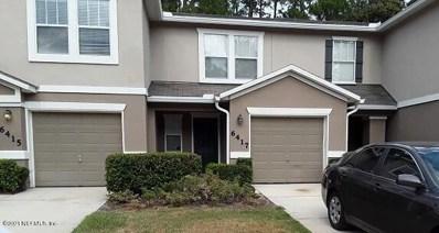 6417 Shortleaf Pl, Jacksonville, FL 32244 - #: 1133927