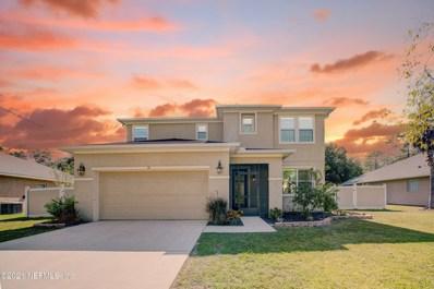 Palm Coast, FL home for sale located at 31 Renshaw Dr, Palm Coast, FL 32164