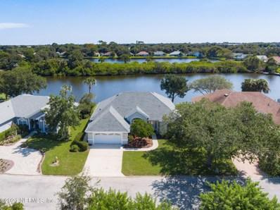 29 Anastasia Lakes Dr, St Augustine, FL 32080 - #: 1133943
