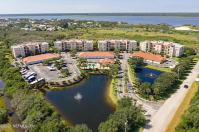 160 Pantano Cay Blvd UNIT 3202, St Augustine, FL 32080 - #: 1133990
