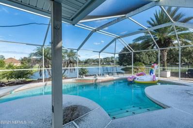 581 Summit Dr, Orange Park, FL 32073 - #: 1133992