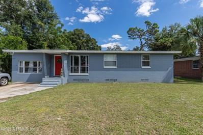2527 Oak Summit Dr, Jacksonville, FL 32211 - #: 1133998