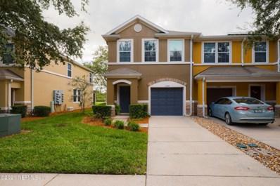 13344 Solar Dr, Jacksonville, FL 32258 - #: 1134040