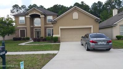 14242 Summer Breeze Dr, Jacksonville, FL 32218 - #: 1134111