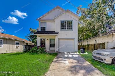 3309 Spring Glen Rd, Jacksonville, FL 32207 - #: 1134119
