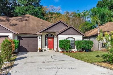 2168 Derringer Cir W, Jacksonville, FL 32225 - #: 1134120